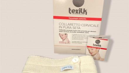 collaretto-cervicale-scatola