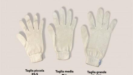 guanti-tre-taglie
